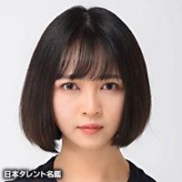 前岡 由惟(マエオカ ユイ)