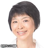 楠木 紅琳(クスノキ クリン)