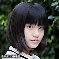 丸本 凛(マルモト リン)
