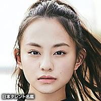 田中 杏(タナカ アン)