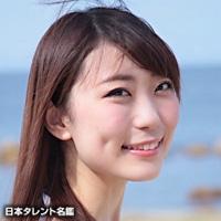 松本 彩楓(マツモト サヤカ)
