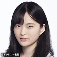 杉崎 有紗(スギサキ アリサ)