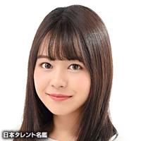 浦沢 凜花(ウラサワ リンカ)