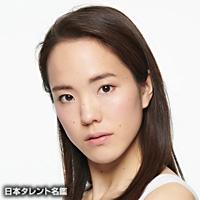 菅野 恵(カンノ ケイ)