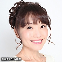 藤田 みさ(フジタ ミサ)