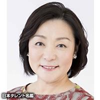 吉田 哲子(ヨシダ ノリコ)