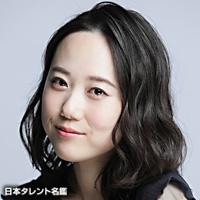 佐藤 茜(サトウ アカネ)