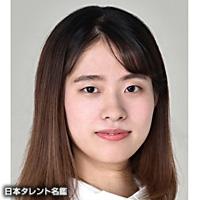 日野 七乃葉(ヒノ ナノハ)