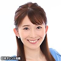 中島 梓(ナカジマ アズサ)