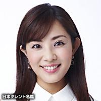 藤田 瞳(フジタ ヒトミ)