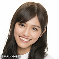 加納 永美子(カノウ エミコ)