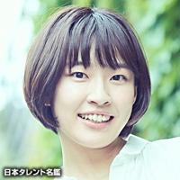 木村 美月(キムラ ミツキ)