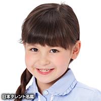 桃山 まゆり(モモヤマ マユリ)