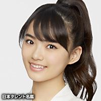 鶴屋 美咲(ツルヤ ミサキ)