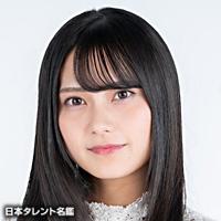 石原 千尋(イシハラ チヒロ)