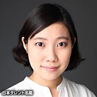 柴田 美波(シバタ ミナミ)