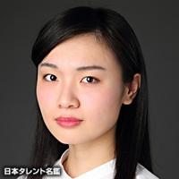 磯田 美絵(イソダ ミエ)