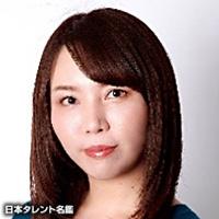 鶴田 真希(ツルタ マキ)