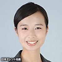 青木 七海(アオキ ナナミ)