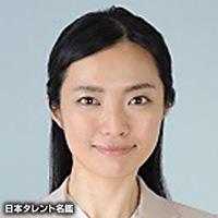 高山 ゆきの(タカヤマ ユキノ)