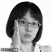 鬼頭 佑果(キトウ ユカ)