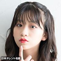金子 みゆ(カネコ ミユ)