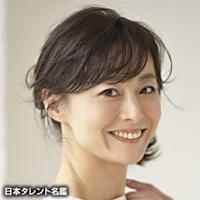 草刈 ひかり(クサカリ ヒカリ)