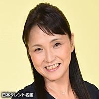 桜井 めぐみ(サクライ メグミ)
