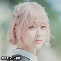 鈴木 媛子(スズキ ヒメコ)