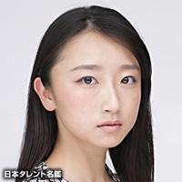 富田 早紀(トミタ サキ)