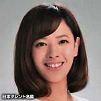 神矢 麗樺(カミヤ レイカ)