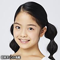 岩倉 美月(イワクラ ミツキ)