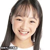藤野 有紗(フジノ アリサ)