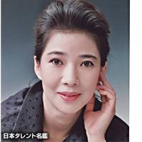 早川 絵美(ハヤカワ エミ)