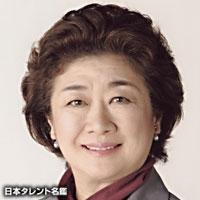 青山 眉子(アオヤマ マユコ)