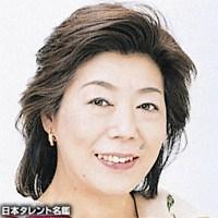赤司 まり子(アカシ マリコ)
