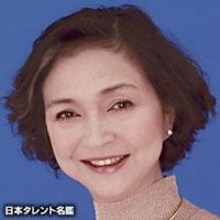 秋川 リサ(アキカワ リサ)