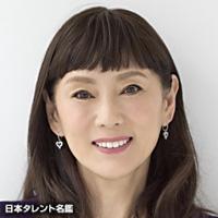秋野 暢子(アキノ ヨウコ)