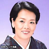 阿部 裕見子(アベ ユミコ)