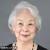 阿部 百合子(アベ ユリコ)
