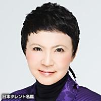 家田 荘子(イエダ ショウコ)