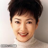 五十嵐 淳子(イガラシ ジュンコ)