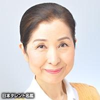 五十嵐 美鈴(イガラシ ミスズ)