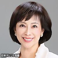 石井 めぐみ(イシイ メグミ)