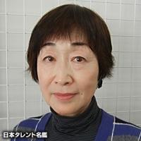 和泉 敬子(イズミ ケイコ)