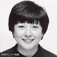 和泉 雅子(イズミ マサコ)