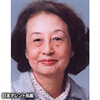 井出 みな子(イデ ミナコ)
