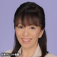 出光 ケイ(イデミツ ケイ)