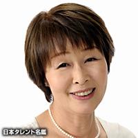 岩倉 高子(イワクラ タカコ)