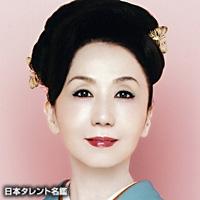 岩下 志麻(イワシタ シマ)